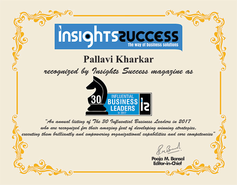 insight-success-2